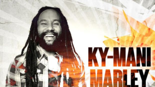 ky-mani-marley-all-the-way.jpg