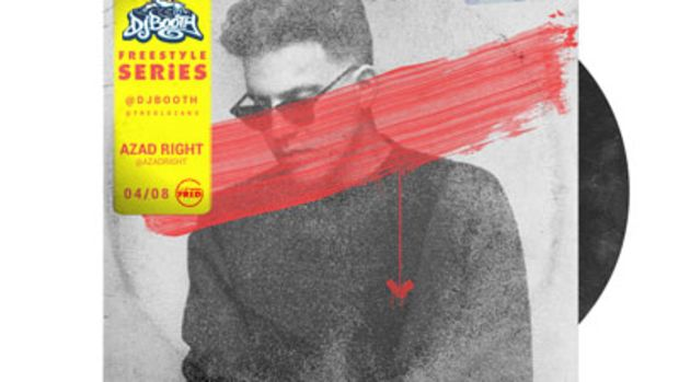 azad-right-djbooth-freestyle.jpg