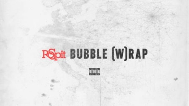 ro-spit-bubble-wrap.jpg