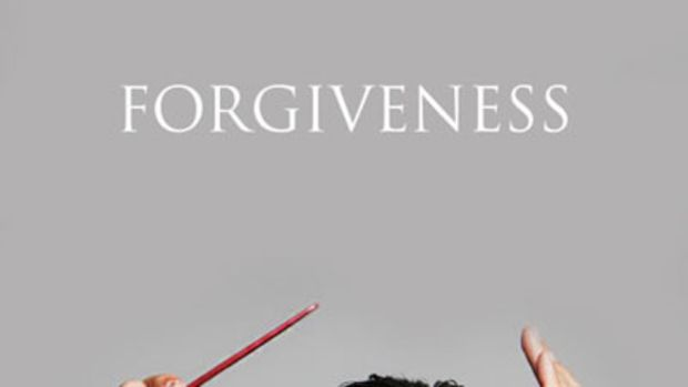 made-in-heights-forgiveness.jpg