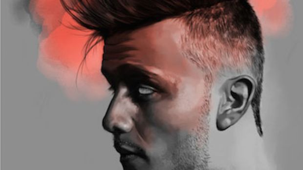 pluto-crazy-in-love.jpg