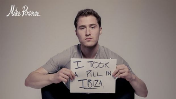 mike-posner-i-took-a-pill-in-ibiza.jpg