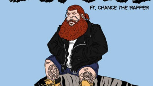 action-bronson-baby-blue.jpg