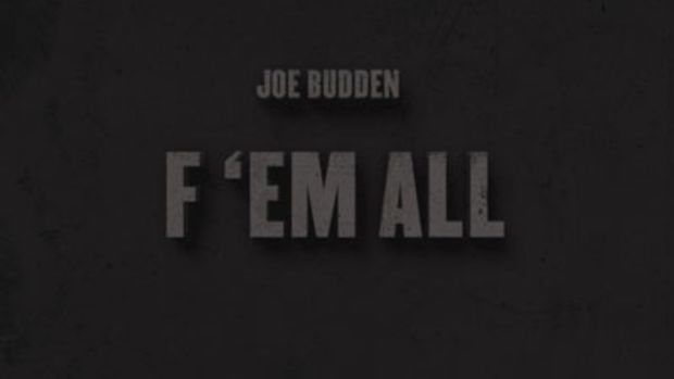 joe-budden-f-em-all.jpg