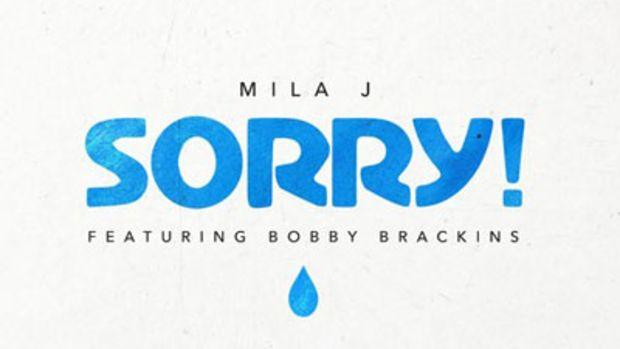 mila-j-sorry-2.jpg