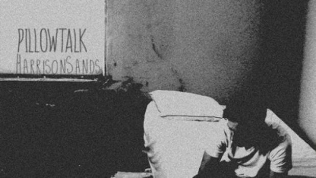 harrison-sands-pillow-talk.jpg