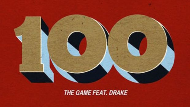 the-game-100.jpg