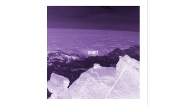deebs-jarell-perry-shift-ep.jpg