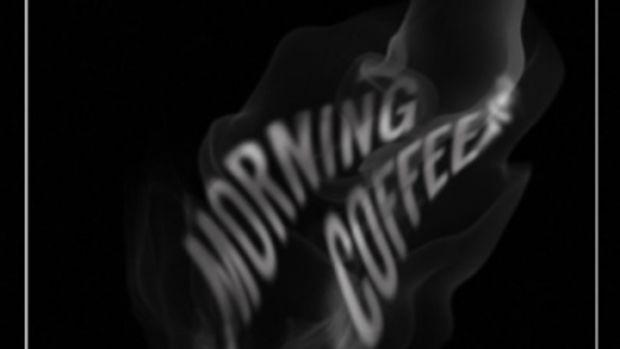 king-solo-devin-maze-morning-coffee.jpg