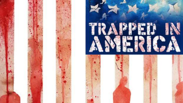 nbs-trapped-in-america.jpg