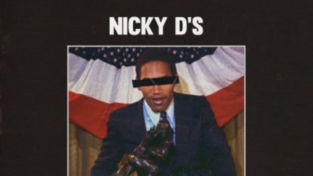nicky-ds-heisman-dreams.jpg