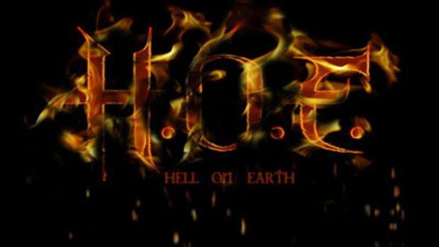 ace-hood-hell-on-earth.jpg