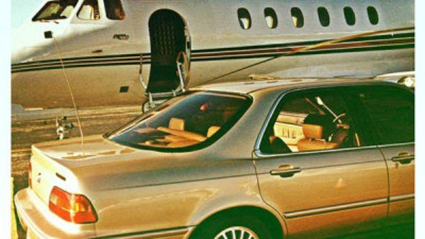 ludacris-ludaversal.jpg