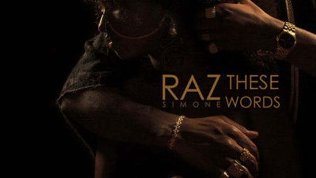 razsimone-thesewords.jpg