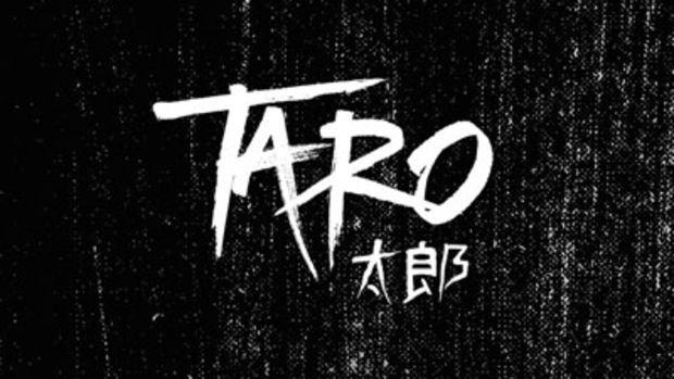 taro-firstbornson.jpg