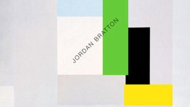jordanbratton-mytownrmx.jpg