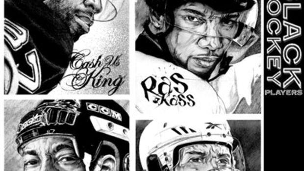cashusking-blackhockeyplayers.jpg