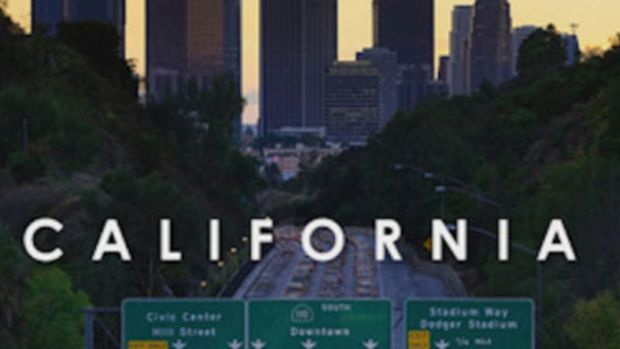 diemon-california.jpg