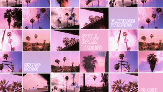 flatbush-zombies-still-palm-trees-g-mix.jpg