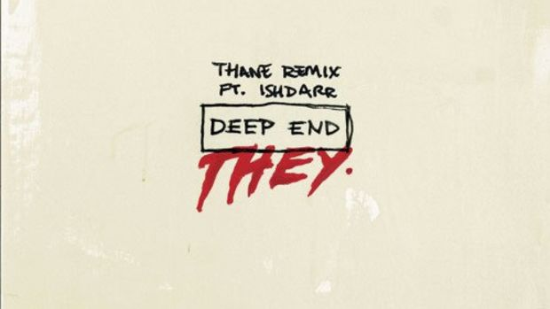 they-deep-end-thane-remix.jpg