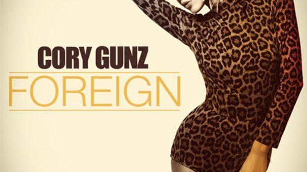 corygunz-foreign.jpg