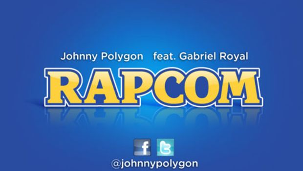 johnnypolygon-rapcom.jpg