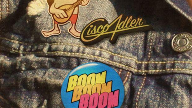 ciscoadler-boom.jpg