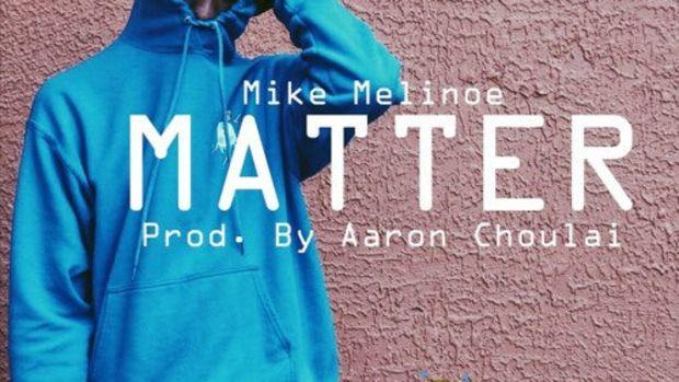 mike-melinoe-matter.jpg