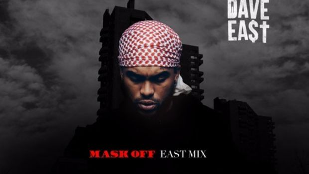 dave-east-mask-off-eastmix.jpg