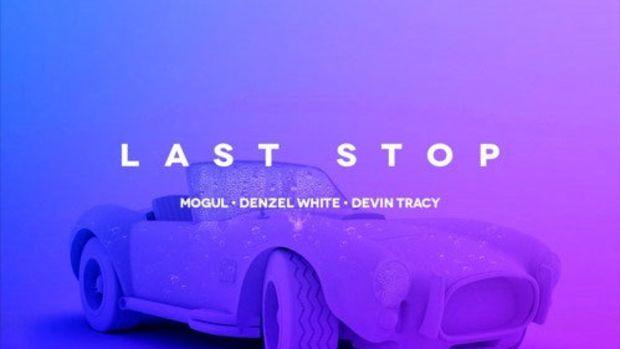 denzel-white-devin-tracy-last-stop.jpg