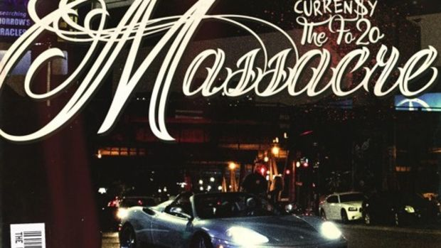 currensy-fo-20-massacre.jpg
