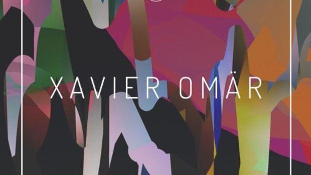 xavier-omar-no-way-out.jpg