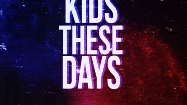 kidsthesedays-flashinglights.jpg