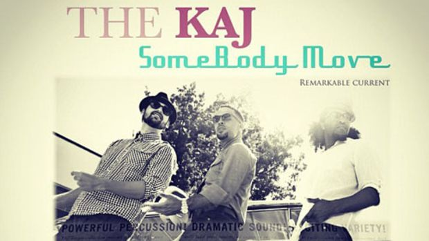 thekaj-somebodymove.jpg