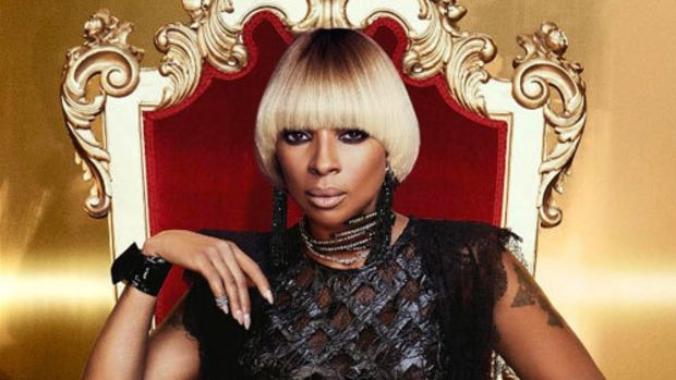 mary-j-blige-love-yourself.jpg