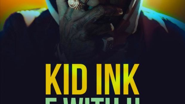 kid-ink-f-with-u.jpg
