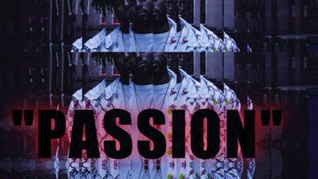 adam-reverie-passion.jpg