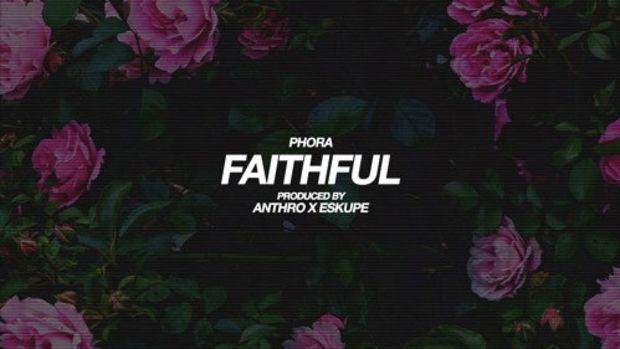 phora-faithful.jpg