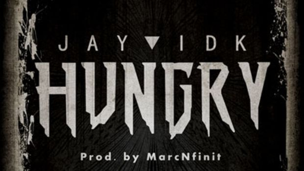 jayidk-hungry.jpg