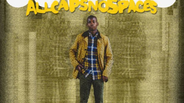 jswiss-allcapsnospaceslp.jpg