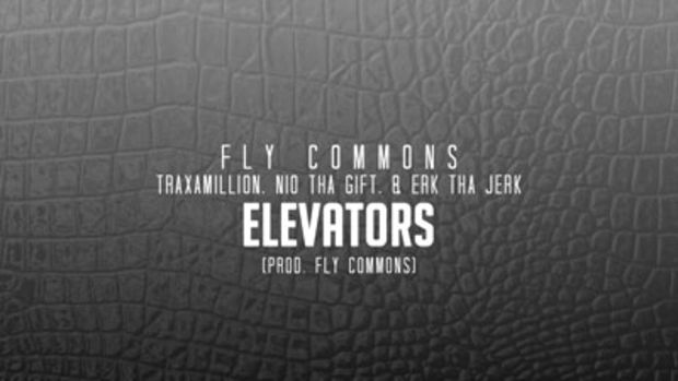 flycommons-elevators.jpg