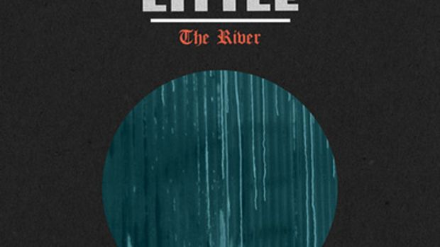sonlittle-theriver.jpg