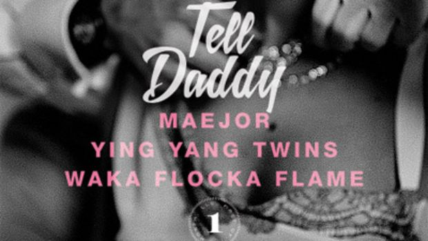 maejor-telldaddy.jpg