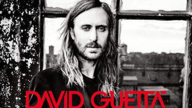 davidguetta-listen.jpg