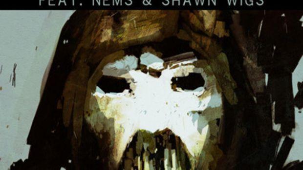 ghostface-homicide.jpg