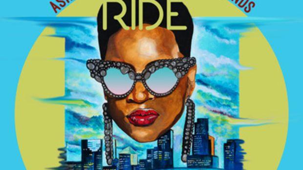 ashleydubose-ride.jpg