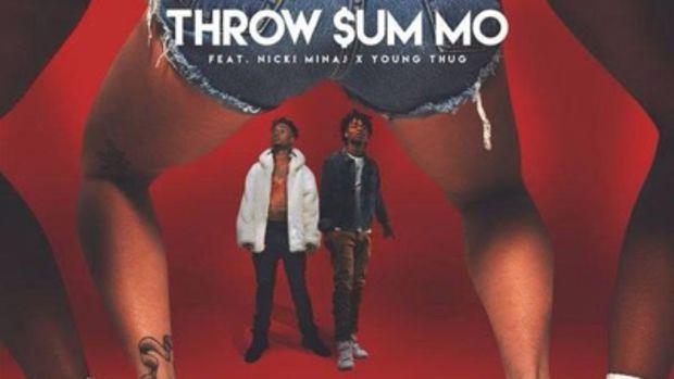 throw-sum-mo.jpg