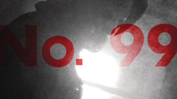 joeybadass-no99.jpg