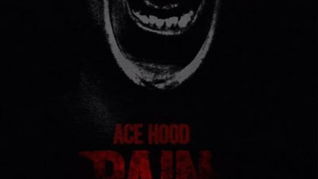 acehood-pain.jpg