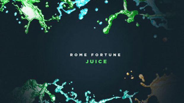 romefortune-juice.jpg
